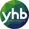 yhb-logo